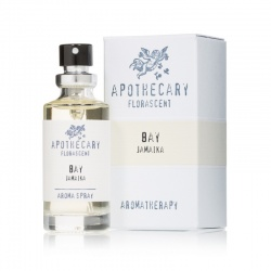 Bay - Aromatherapy Spray - 15ml
