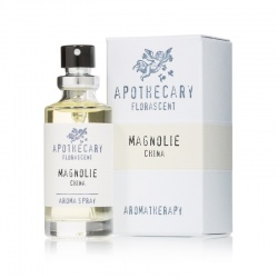 Magnolie - Aromatherapy Spray - 15ml
