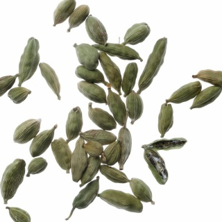 Cardamom - Aromatherapy Spray - 15ml
