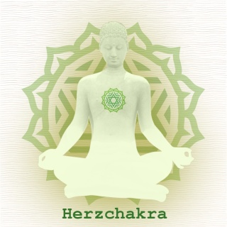 CHAKRASCENT No.4 - Herzchakra - 15ml