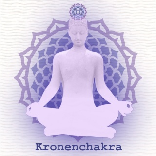 CHAKRASCENT No.7 - Kronenchakra - 15ml